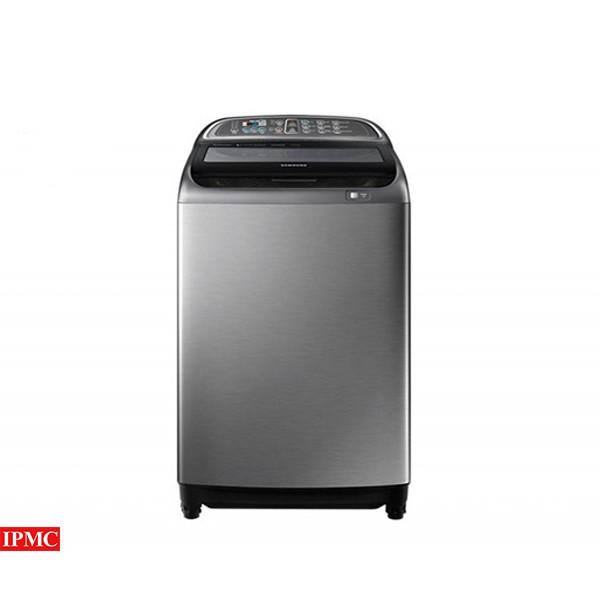 Samsung 11kg Top Loader Washing Machine Wa11j5710