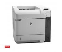 Where To Buy Printer Online In Ghana Ipmckart Com
