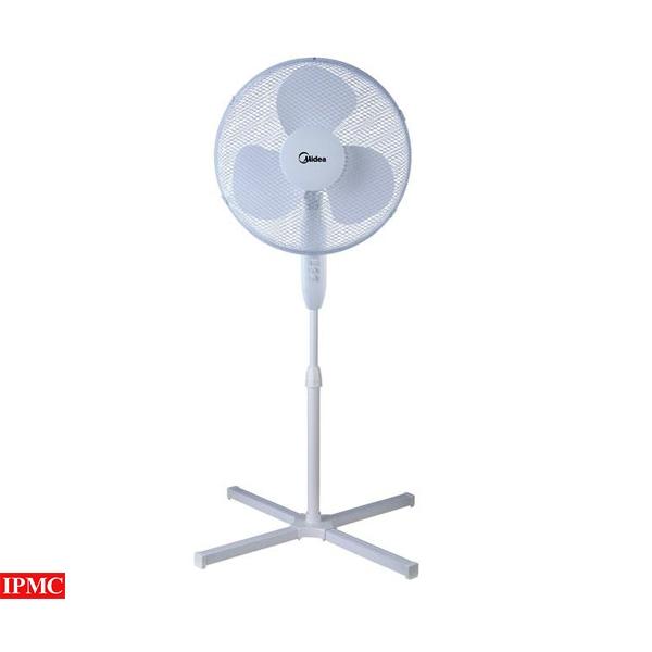 Midea Standing Fan Fs40 16j