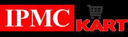 IPMCkart.com